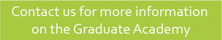 Clinical Professionals Life Sciences Graduate Academy Information