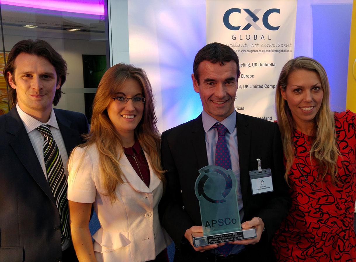 APSCo_Award_1