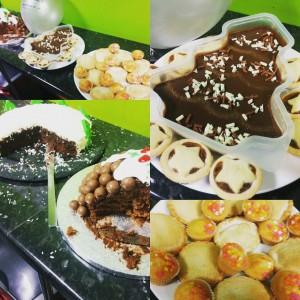 cakes_xmas