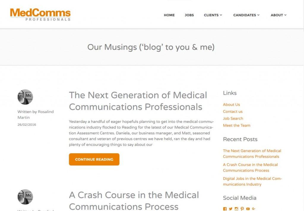 medcommspro_blog