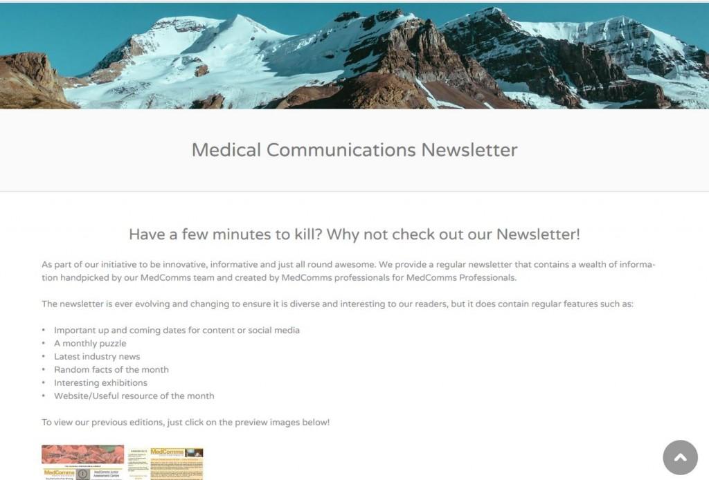 medcommspro_newsletter