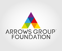 arrows_group_foundation