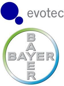 bayer_evotec_logo