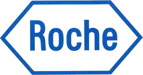 Roche to Invest 3 Billion Swiss Francs on Basel Site