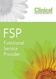 fsp-front-page