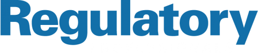 Regulatory Professionals Logo