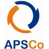 apsco-logo