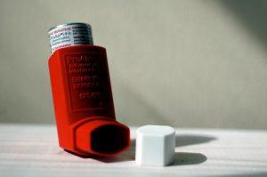 asthma_inhaler