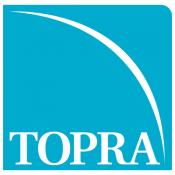 topra_logo