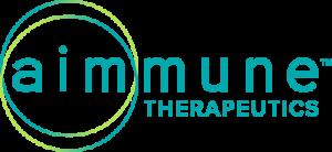 aimmune_logo