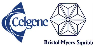 Bristol-Myers Squibb Partners with Celgene to Test Cancer Combo