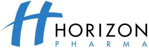 Horizon_Pharma_logo