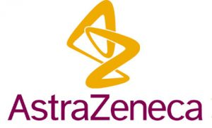 Positive results for AZ's type 2 diabetes trial - Clinical