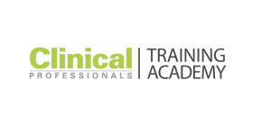 Training-Academy-logo