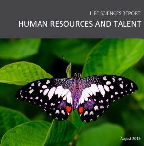 CPIA-HR_Talent