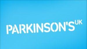 Parkisons Logo