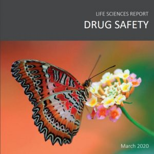 CPIA Report Drug Safety